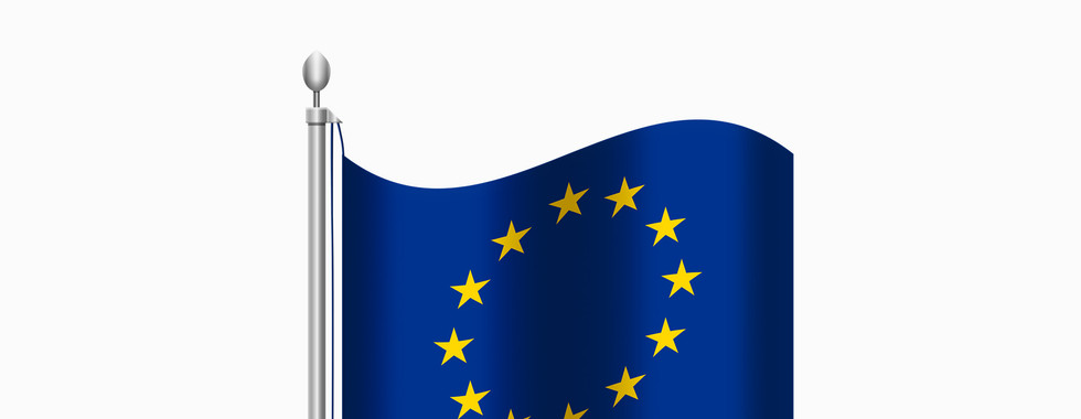 European Union_ trademarks WITH MUSIC.mp4