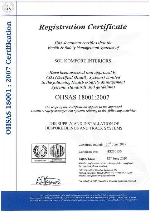 OHSAS 18001_2007.JPG