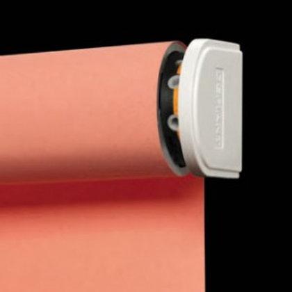 R55 HEAVY-DUTY ELECTRIC 240V AC
