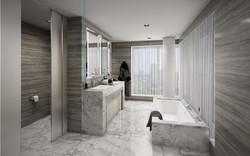 Sol_Komfort_Interiors_Battersea_Reach_Project  (13)