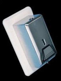 K510 SOAP DISPENSER