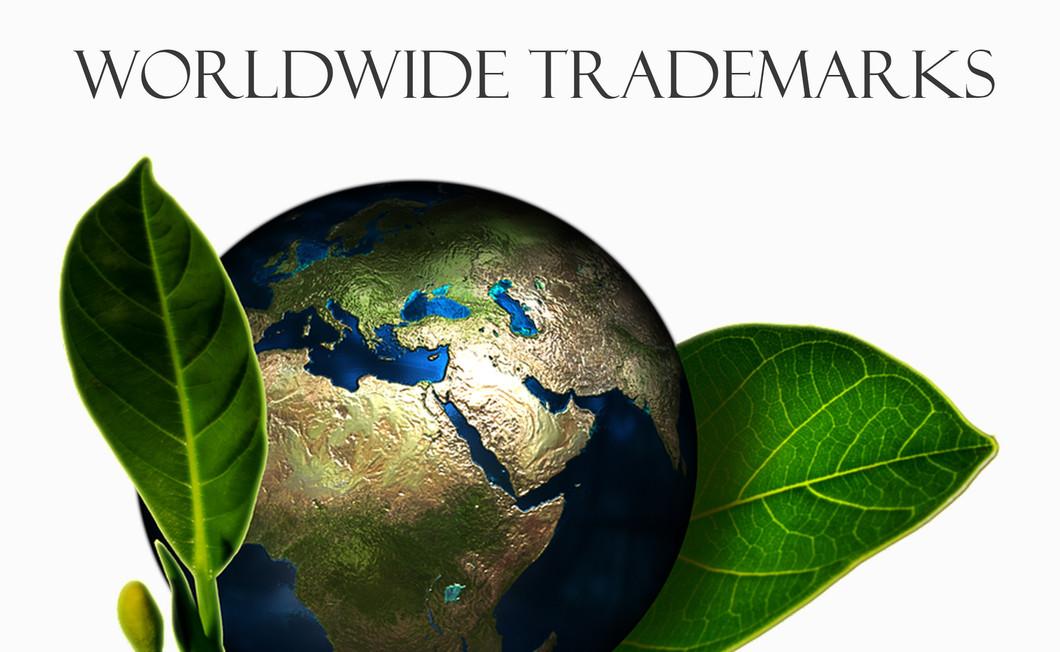 Sol_Komfort_Trademarking_Worldwide. WITH MUSIC.mp4