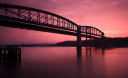 Sol_Komfort_Interiors_tamar_Bridge_Project (5)