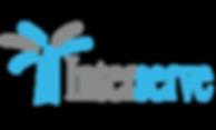 testimonial-logo-interserve.png