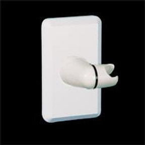 505PW SHOWER HEAD HOLDER