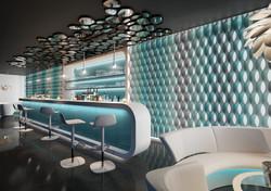 Sol_Komfort_Interiors_Battersea_Reach_Project  (9)