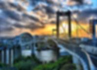 Sol_Komfort_Interiors_tamar_Bridge_Proje