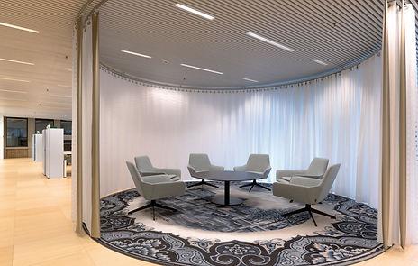 Sol_komfort_Interiors_room divider.JPG