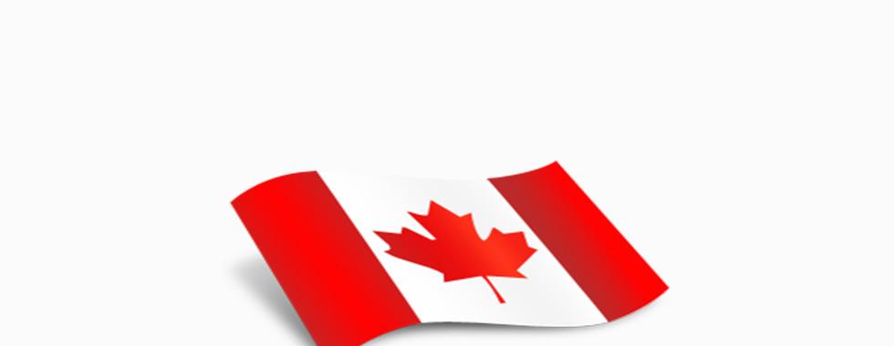 Canada_ TrademarkingWITH MUSIC.mp4