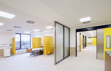 Sol_komfort_Interiors_cubicle curtains.j