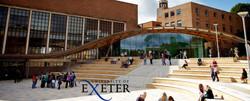 University-of-Exeter-e1507726700767