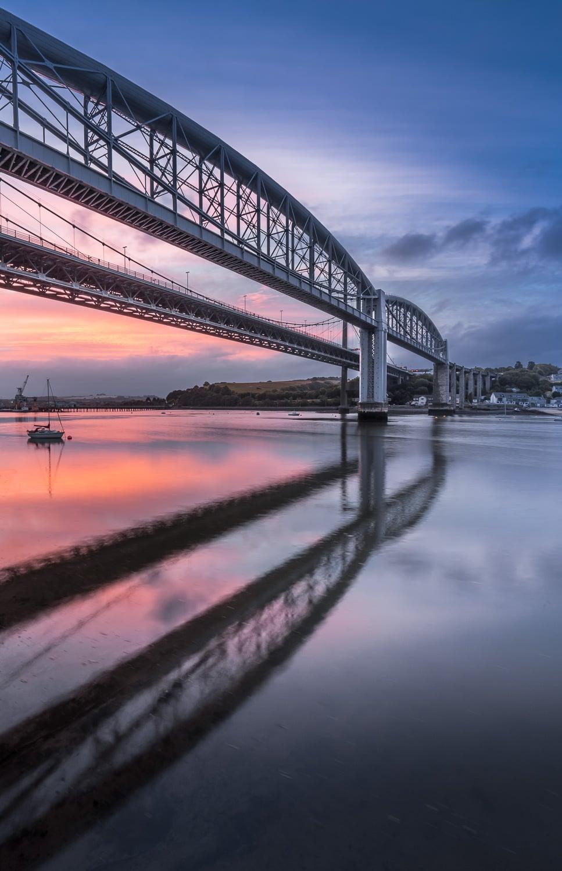 Sol_Komfort_Interiors_tamar_Bridge_Project (6)
