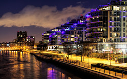 Sol_Komfort_Interiors_Battersea_Reach_Project  (1)