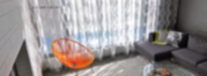 Sol_komfort_Interiors_01.jpg