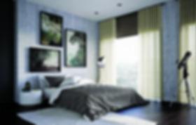 Sol_komfort_Interiors_curtain pole.jpg