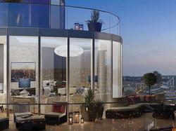 Sol_Komfort_Interiors_Battersea_Reach_Project  (12)