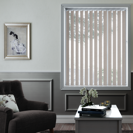 Got a project on? Make Sure You Choose the Right Blinds For Your Property