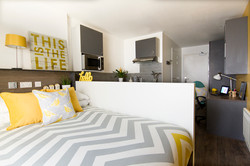 Student_Accommodation_Plymouth_Beckley_P