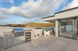 contemporary-terrace