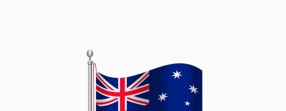 Australia_ tradmarking WITH MUSIC.mp4