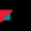 kier-logo.png