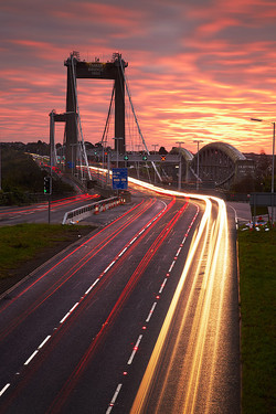 Sol_Komfort_Interiors_tamar_Bridge_Project (4)