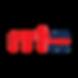 img-logo4.png