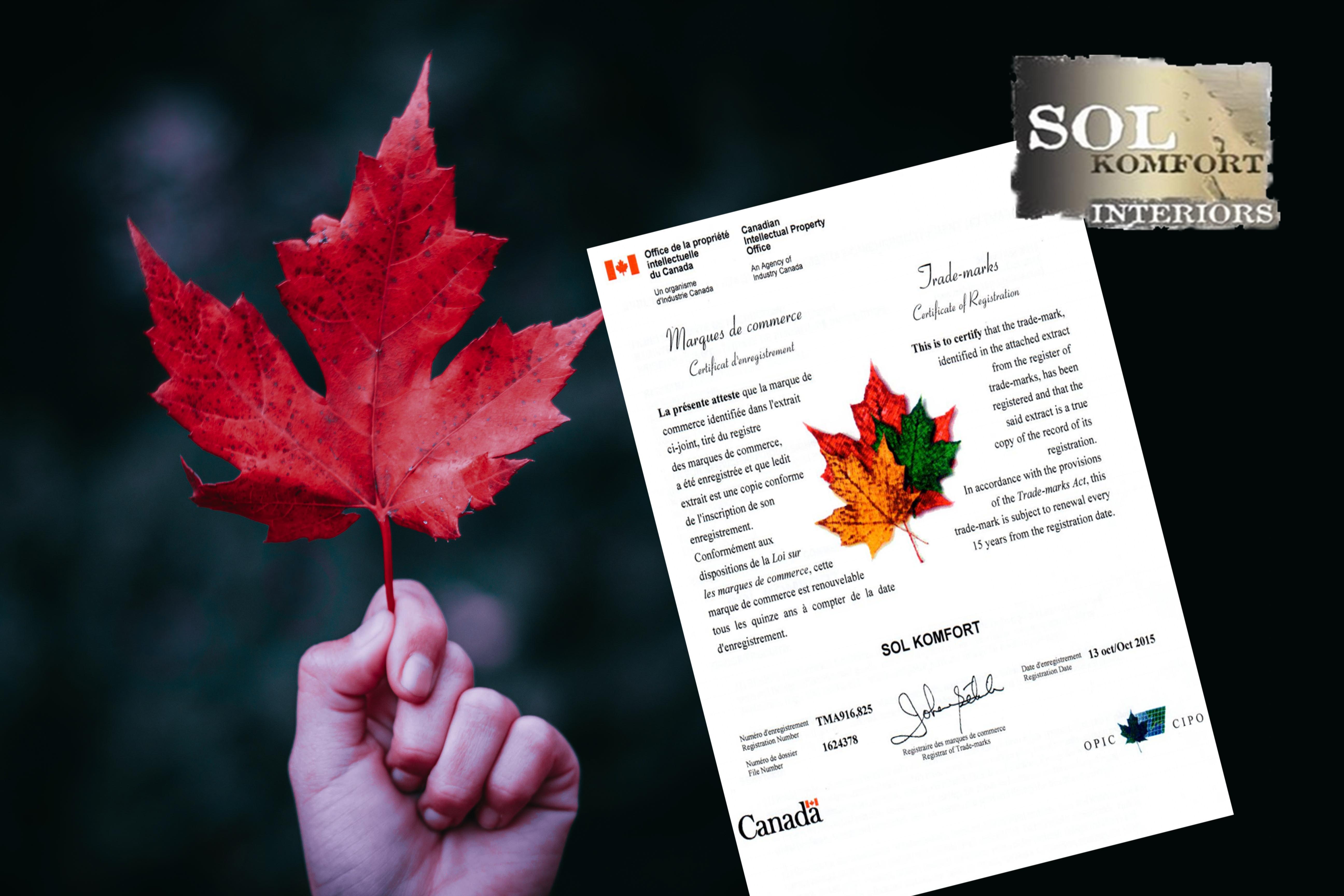 Sol Komfort Lakeland Canada (3)