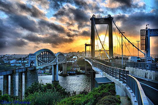 026-Bridges