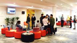 INTO-GCU-social-spaces-in-centre-hero