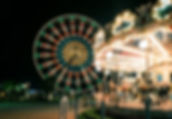 Located near all the amusement, go-cart and water parks!