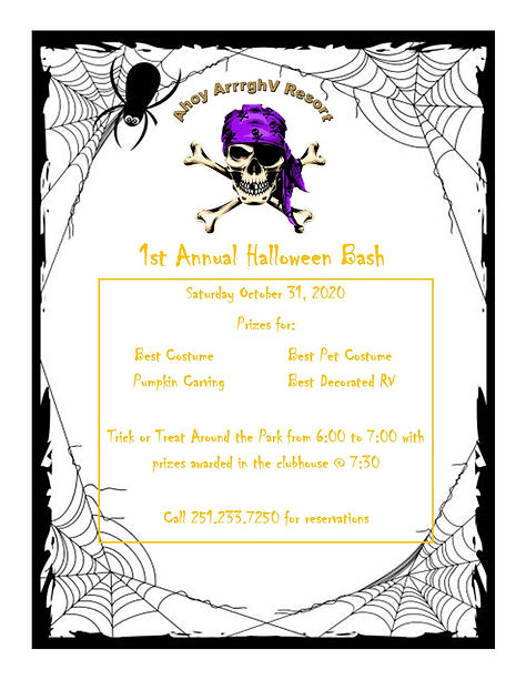 Halloween Bash Flyer jpeg.jpg