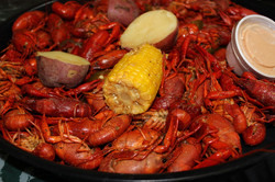 RCR-Boil-Crawfish