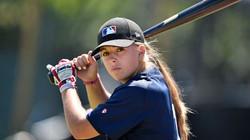 Female French Prospect Baseball-3