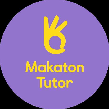 Makaton tutor.png
