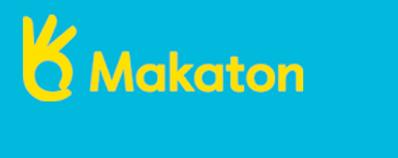 makatonLogo.png