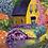 Thumbnail: Cozy Cottage
