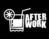 """Afterwork sur le thème : """"Remise en question, changer de cap professionnel, envie de changer d'"""
