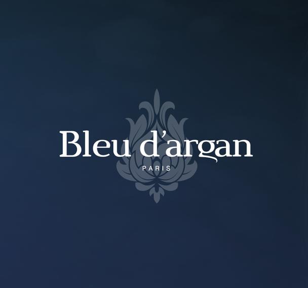 Soirée de lancement VIP le 21 avril pour Bleu d'argan, nouvelle marque de produits de beauté