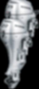 header-honda-outboard-BF15-20.png