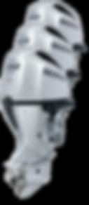 header-honda-outboard-BF200-225-250.png