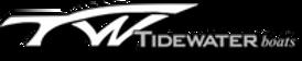 new boat for sale tidewater cape cod