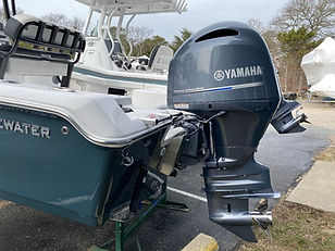new-tidewater-boat-198