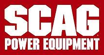 scag power equipment dealer cape cod