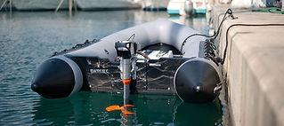 torqeedo-cruise-40t-1-1140x508.jpg