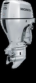 header-honda-outboard-BF115.png