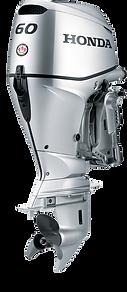 header-honda-outboard-BF60-BFP60.png