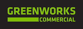 Greenworks Commercial Power Equipment Tools