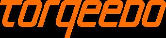 torqeedo-logo (1).png