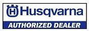 husqvarna chainsaw equipment